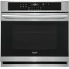 Frigidaire GALLERY Gallery 30'' Single Electric Wall Oven