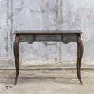 Roarke Console Table Product Image