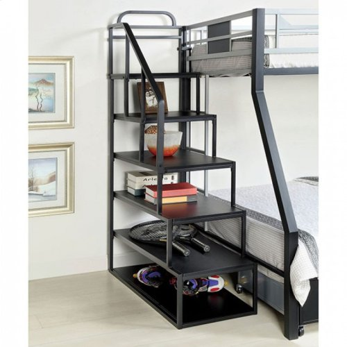 Clifton Storage Ladder