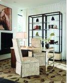 Malibu Home Office Product Image
