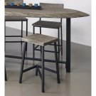 Counter Stool 2PK Priced EA Product Image
