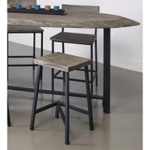 Counter Stool 2PK Priced EA