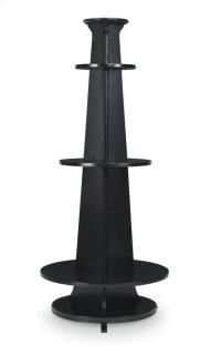 Gulfport Etagere Product Image