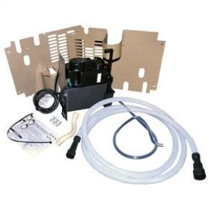 AMANACondensate Water Pump