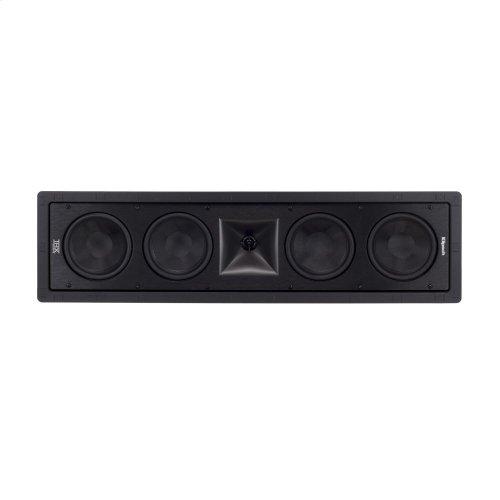 PRO-6504-L-THX In-Wall Speaker