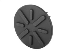 Simmer Plate for Gas Ranges and Cooktops
