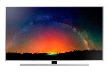 "65"" SUHD 4K Flat TV JS8500 Series 8"