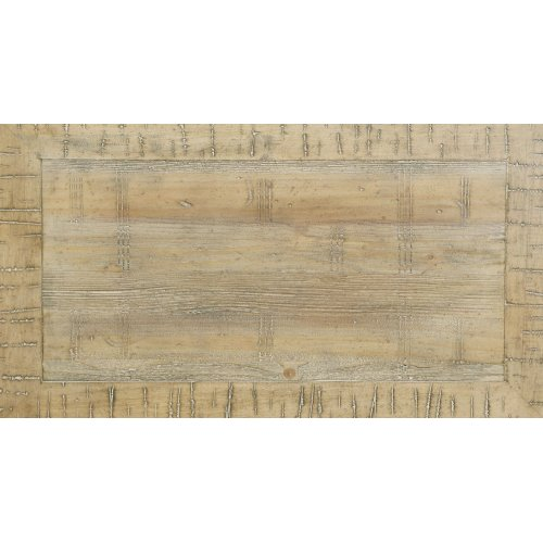 Emerald Home Kennewick Chest Weathered Pine B561-05-05