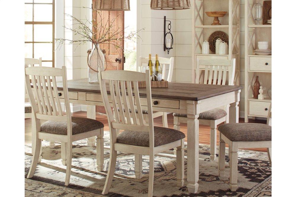 CBS Furniture
