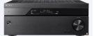 7.2ch AV Receiver for Custom Installation  STR-ZA3100ES Product Image