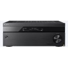 7.2ch AV Receiver for Custom Installation  STR-ZA3100ES Product Image