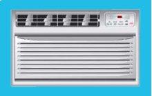 8,000 BTU, 9.8 EER - 115 volt Electronic Control Air Conditioner