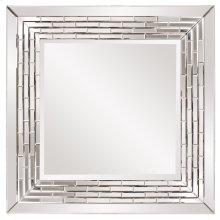 Mila Mirror