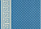 Bantry - Dresden Blue 0105/0008 Product Image