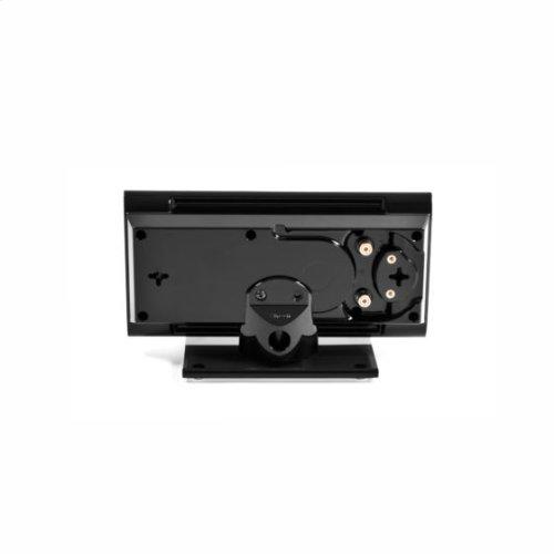 Klipsch Gallery G-12 Flat Panel Speaker
