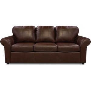 England Furniture Lachlan Sofa 2405al