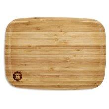 """8"""" x 11"""" Bamboo Cutting Board - Bamboo Wood"""