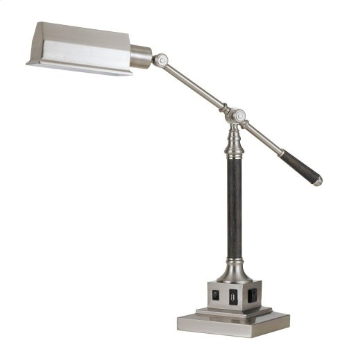 60W Angelton Desk Lamp