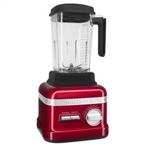 KitchenaidPro Line(R) Series Blender - Candy Apple Red