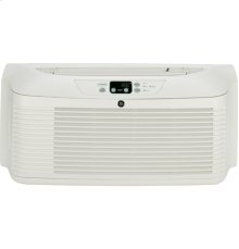 GE® 115 Volt Low Profile Electronic Room Air Conditioner