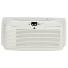 GE® 115 Volt Low Profile Room Air Conditioner