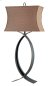 Additional Pisces - Table Lamp