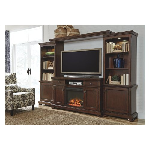 W697W9 In By Ashley Furniture Alliance OH