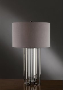 """Tensdale Table Lamp 29""""Ht"""