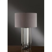 "Tensdale Table Lamp 29""Ht"