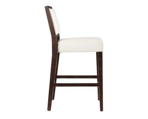 Citizen Counter Stool - Ivory