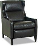 Comfort Design Living Room Loft II Chair CL724 HLRC Product Image