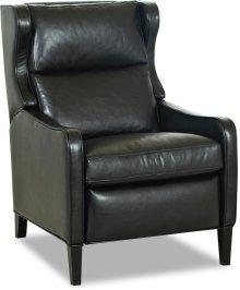 Comfort Design Living Room Loft II Chair CL724 HLRC