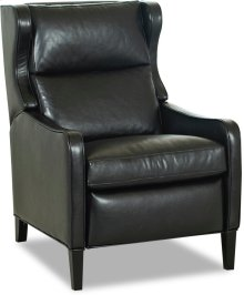 Comfort Design Living Room Loft II Chair CL724 HLRC