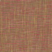 Nori Coral Fabric Product Image