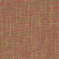 Nori Coral Fabric Product Image