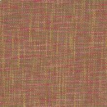 Nori Coral Fabric