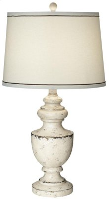 Kensington Table Lamp