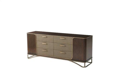 Palos Dresser II