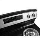 30-inch Amana® Electric Range with Bake Assist Temps Product Image