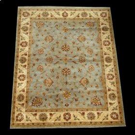 Indo Persian 12x15.3