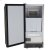Additional UL Rated Ice Maker - REFR3