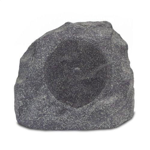PRO-650-T-RK Rock Speaker - Granite