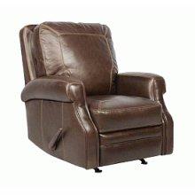 2-6025 Mesa II (Leather) 5402-41 Brighton Chocolate