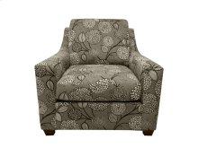 Dalton Chair