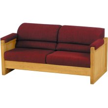Large Loveseat