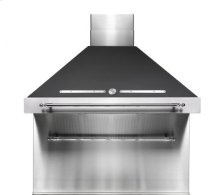 "36"" Heritage Range Hood Canopy and Base"