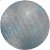 Additional Essence ESS-7663 2' x 3'