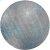 Additional Essence ESS-7663 8' Round
