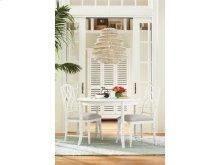 Keeping Room Chair - Oleander