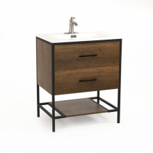 Everett Bath Vanity
